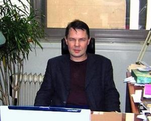 lukoianov-2