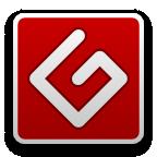 logo-144x144