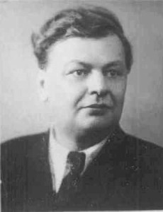 kozakov-4d