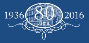 лого803-a