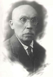 жебелев-3