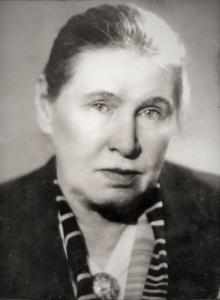 Е.С. Скржинская (2)